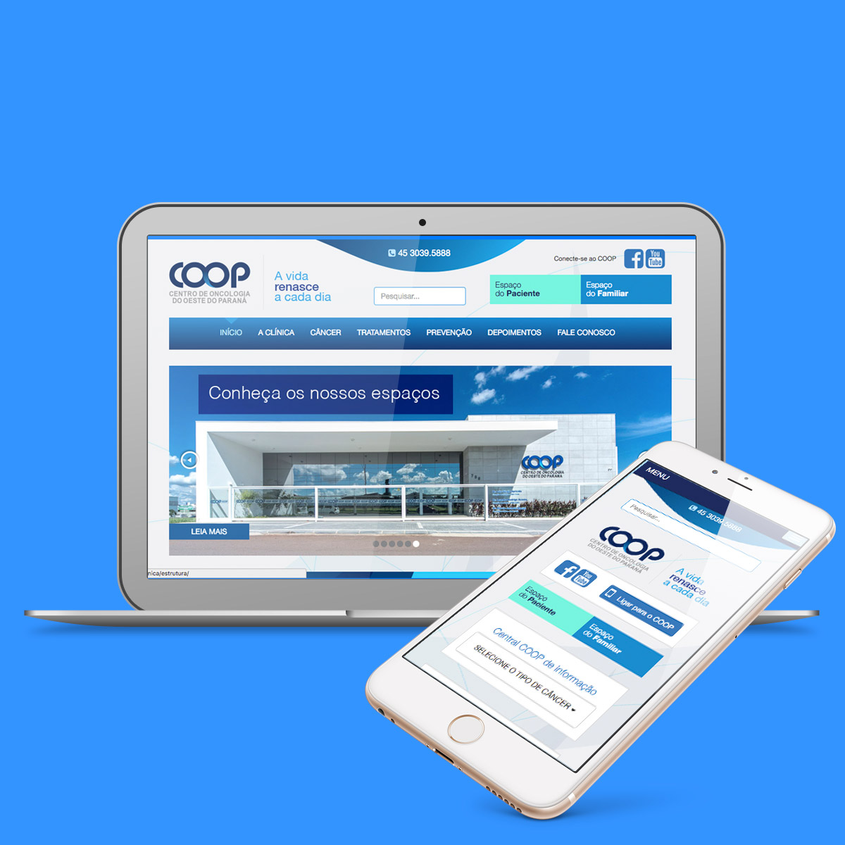coop-site-cascavel